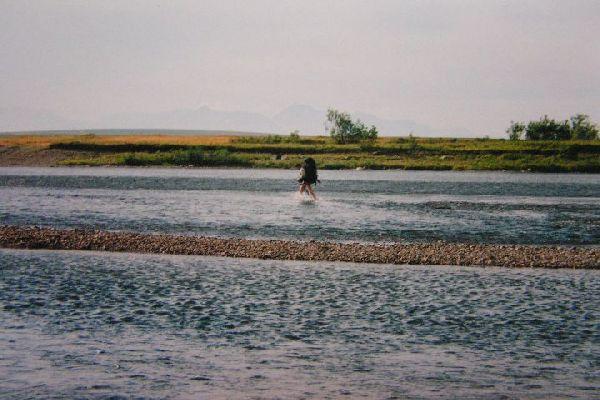 сысольский район рыбалка